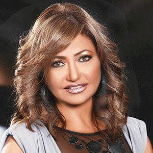 Laila Elwi Elwi wiki affair married Lesbian with age