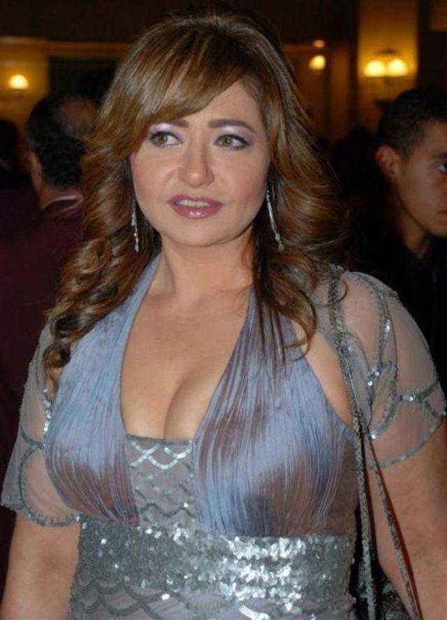 Laila Elwi photoelcinemacoms3amazonawscomuploads640x