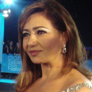 Laila Elwi Laila Elwi Bio Facts Family Famous Birthdays