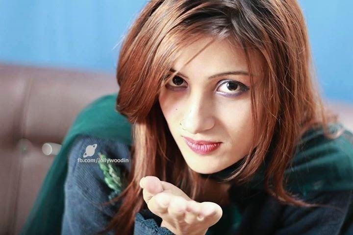 Laila Khan (singer) Pakistani Pashto Singer Laila Khan Pictures Lollywoodin