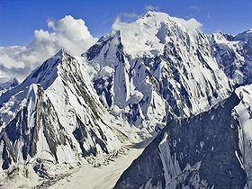 Laila Peak (Haramosh Valley) httpsuploadwikimediaorgwikipediacommonsthu