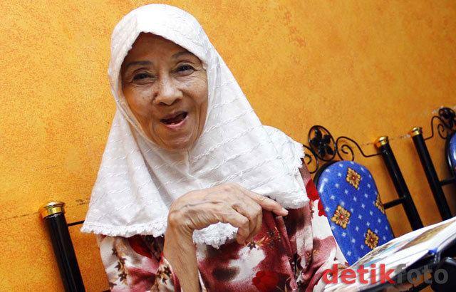 Laila Sari klik refresh Laila Sari Artis Indonesia Tiga Zaman