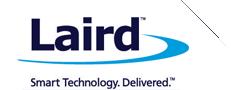 Laird plc wwwlairdplccommediaImagesLLairdIRcompan