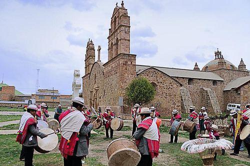 Laja, Bolivia farm3staticflickrcom279941918706977283d6d541jpg