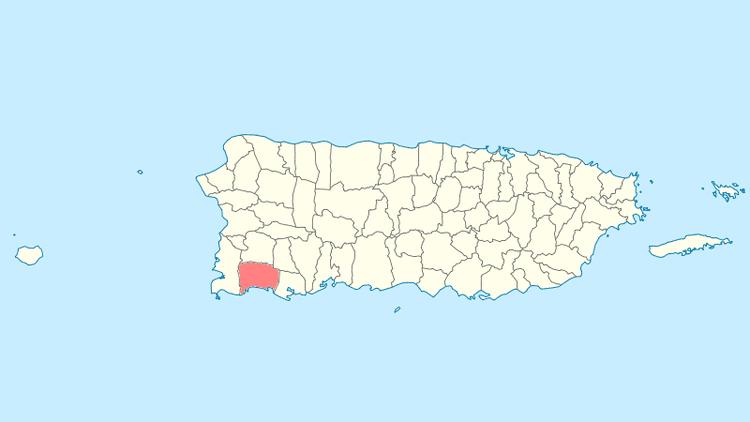 Lajas Puerto Rico Wikipedia