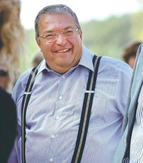 Lajos Simicska Magyarzkodik gazdjrl Simicskrl a fggetlen s j rkutya az