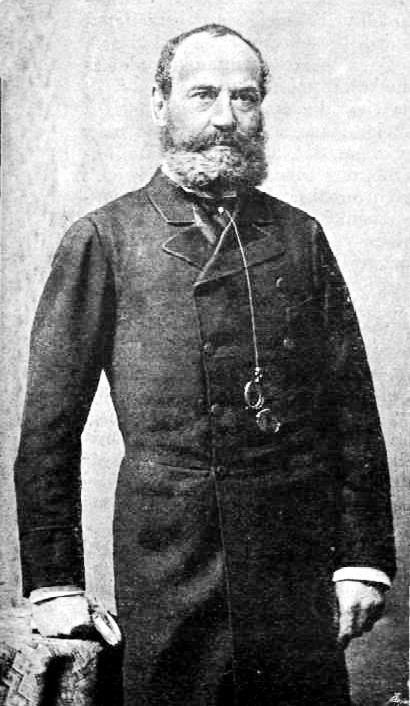 Lajos Tisza httpsuploadwikimediaorgwikipediacommons55