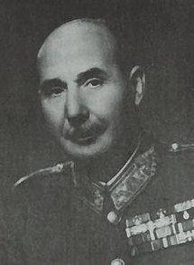 Lajos Veress httpsuploadwikimediaorgwikipediaenthumbb