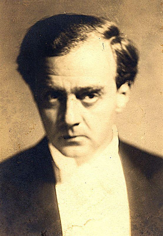 Lajos Zilahy 100 VES A NYUGAT 19082008 ZILAHY LAJOS