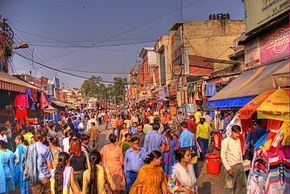 Lajpat Nagar httpsuploadwikimediaorgwikipediacommonsthu