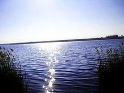 Lake Amara httpsuploadwikimediaorgwikipediacommonsthu