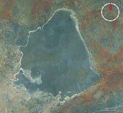 Lake Ambussel httpsuploadwikimediaorgwikipediacommonsthu