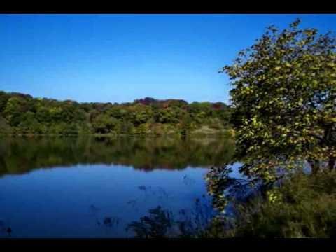 Lake Arrowhead, Lathrop, Missouri httpsiytimgcomviA289xGVCLkhqdefaultjpg