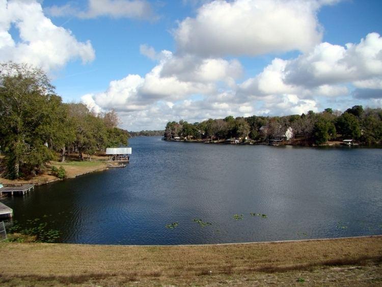 Lake Asbury, Florida activeraincomimagestoreuploads23321ar133