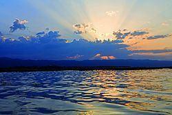 Lake Ayger httpsuploadwikimediaorgwikipediacommonsthu
