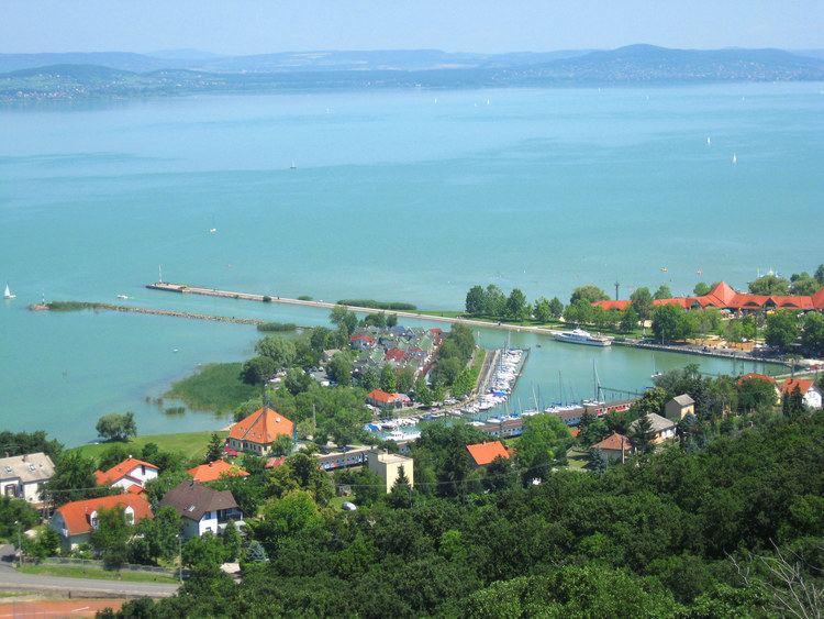 Lake Balaton httpsuploadwikimediaorgwikipediacommons11