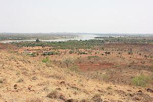 Lake Bam httpsuploadwikimediaorgwikipediacommonsthu