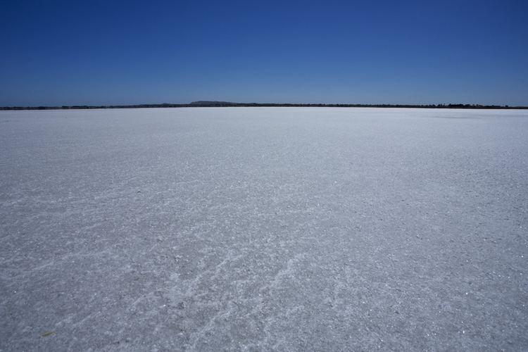 Lake Beeac neverhappencomwpcontentuploads201310vicjan