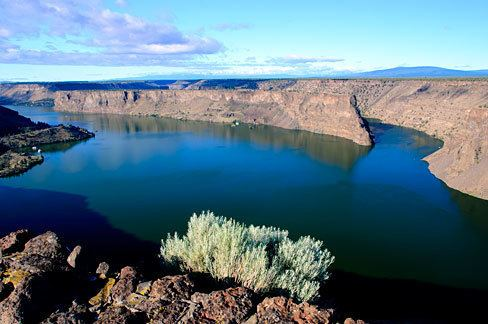 Lake Billy Chinook httpsuploadwikimediaorgwikipediacommons33