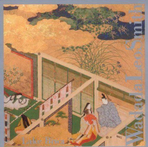 Lake Biwa (album) httpsimagesnasslimagesamazoncomimagesI5