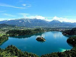 Lake Bled httpsuploadwikimediaorgwikipediacommonsthu