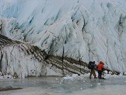 Lake Bonney (Antarctica) httpsuploadwikimediaorgwikipediacommonsthu