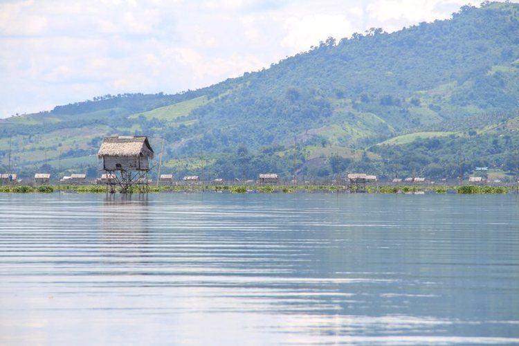 Lake Buluan httpsvincibuezafileswordpresscom201306img