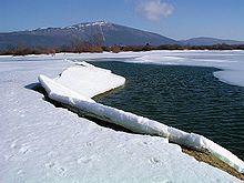 Lake Cerknica httpsuploadwikimediaorgwikipediacommonsthu