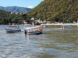 Lake Chapala httpsuploadwikimediaorgwikipediacommonsthu