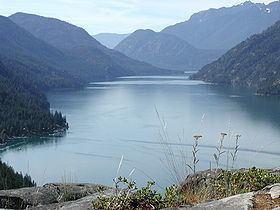 Lake Chelan National Recreation Area httpsuploadwikimediaorgwikipediacommonsthu
