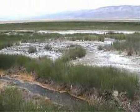 Lake Chew Bahir httpsiytimgcomvi6Ub90nOvoshqdefaultjpg