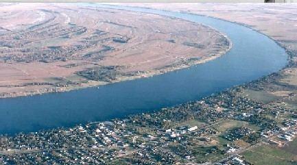 Lake Chicot wwwcityoflakevillagecomimage1779910jpg