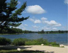Lake City, Michigan httpsuploadwikimediaorgwikipediacommonsthu