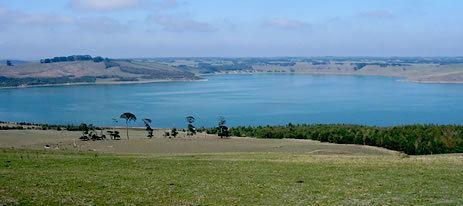 Lake Corangamite agriculturevicgovaudataassetsimage000521