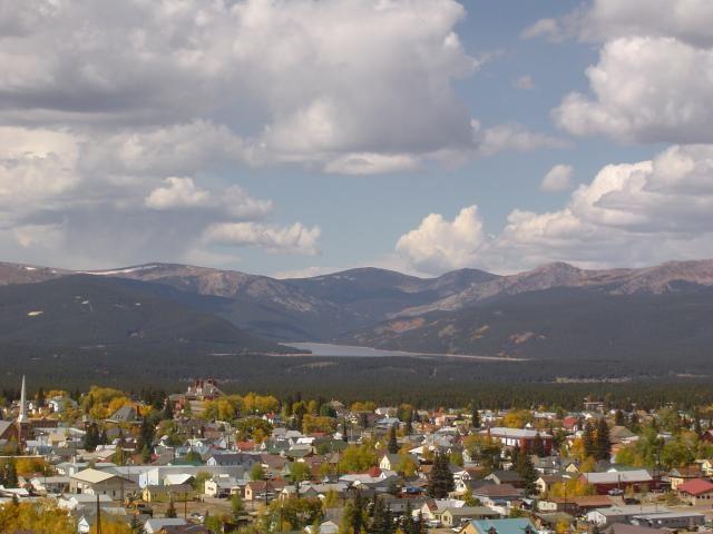 Lake County, Colorado wwwlakecountycocomimagebrowserviewimage50pr