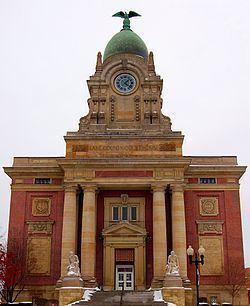 Lake County, Ohio httpsuploadwikimediaorgwikipediacommonsthu