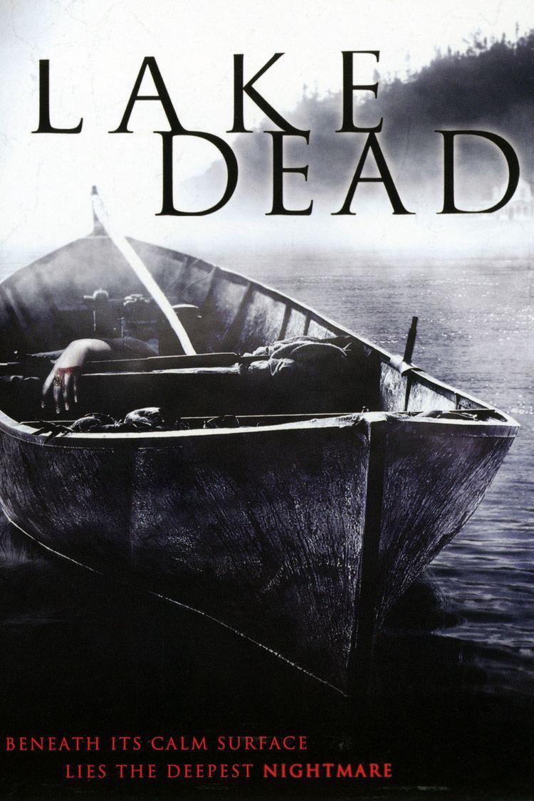 Lake Dead wwwgstaticcomtvthumbdvdboxart170337p170337