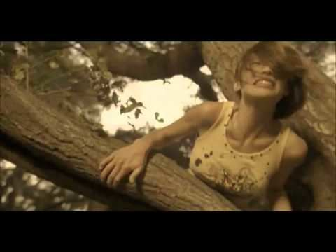 Lake Dead Lake Dead Trailer YouTube