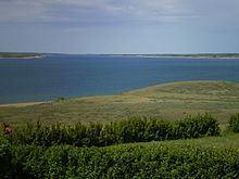Lake Diefenbaker httpsuploadwikimediaorgwikipediacommonsthu
