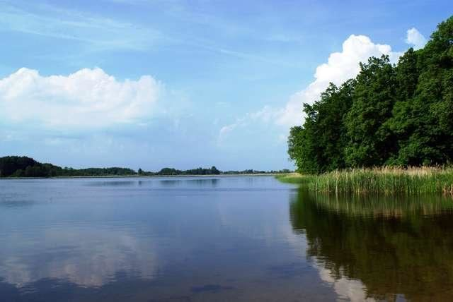 Lake Dusia photoswikimapiaorgp0003978526bigjpg