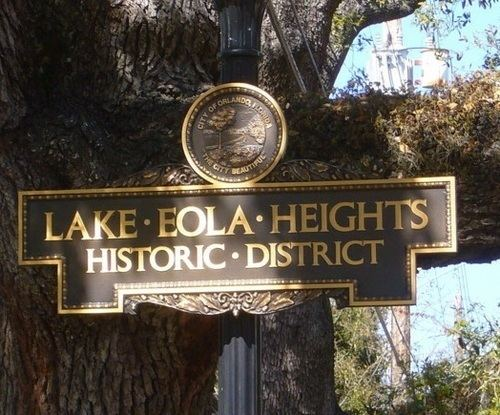 Lake Eola Heights Historic District httpspbstwimgcomprofileimages289888842Lak