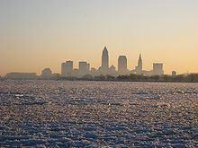 Lake Erie httpsuploadwikimediaorgwikipediacommonsthu