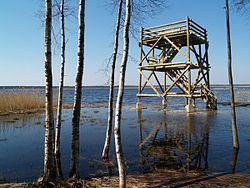 Lake Ermistu httpsuploadwikimediaorgwikipediacommonsthu