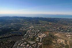 Lake Forest, California httpsuploadwikimediaorgwikipediacommonsthu