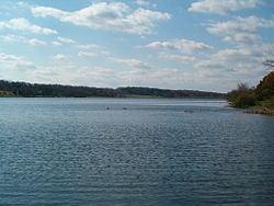 Lake Galena (Pennsylvania) httpsuploadwikimediaorgwikipediacommonsthu