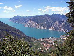 Lake Garda httpsuploadwikimediaorgwikipediacommonsthu