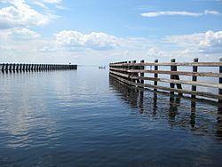 Lake George (Florida) httpsuploadwikimediaorgwikipediacommonsthu