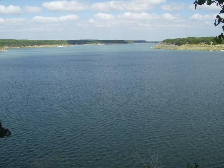 Lake Georgetown wwwvisithuttocomImageRepositoryDocumentdocume