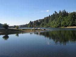 Lake Gregory (California) httpsuploadwikimediaorgwikipediacommonsthu