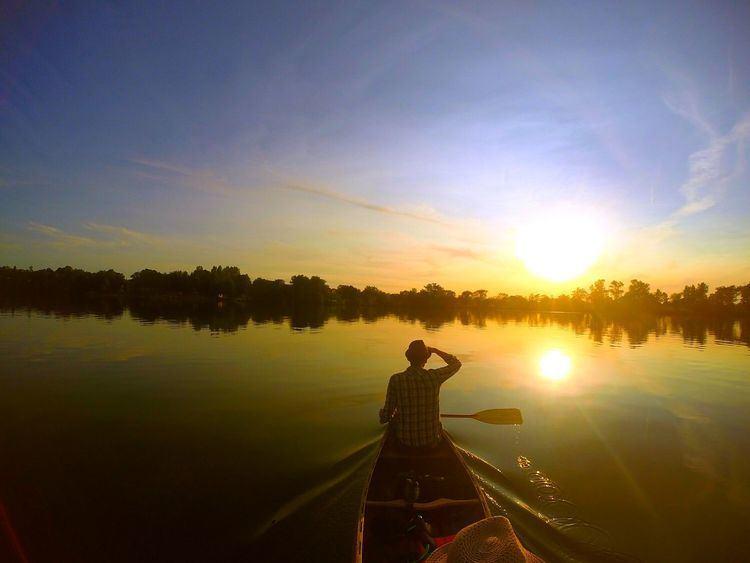 Lake Henry (Douglas County, Minnesota) explorealexcomwpcontentuploads201501LakeHe